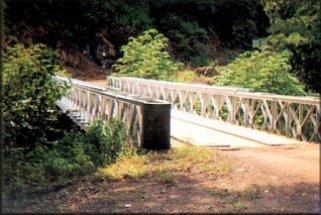 Puente del Río Virilla