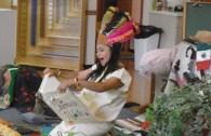 Aztec-Princess-at-the-Innovative-School