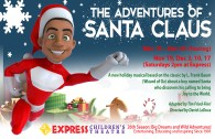 express-theatre-presents-the-adventures-of-santa-claus-2016