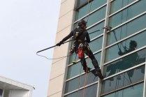 prace-alpinistyczne-4