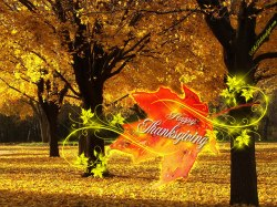 Sunshiny Today Thanksgiving Wallpaper Happy Extol Ohio Happy Thanksgiving Images Message Happy Thanksgiving Images Religious