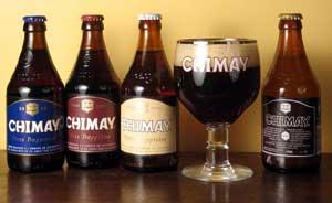 800Px-Chimays