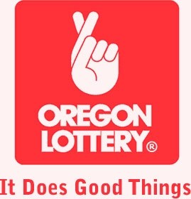 Oregonlottery