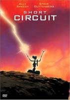 Short Circuit