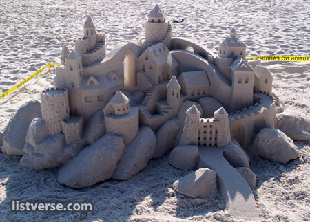 Sandcastle-1-782232