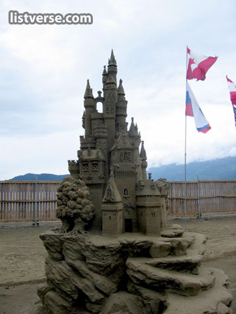Sandcastles%2B014
