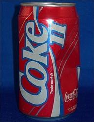Coke-Ii-Tm