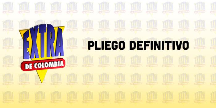 20160120-pliego