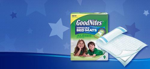 Bedmats-July23