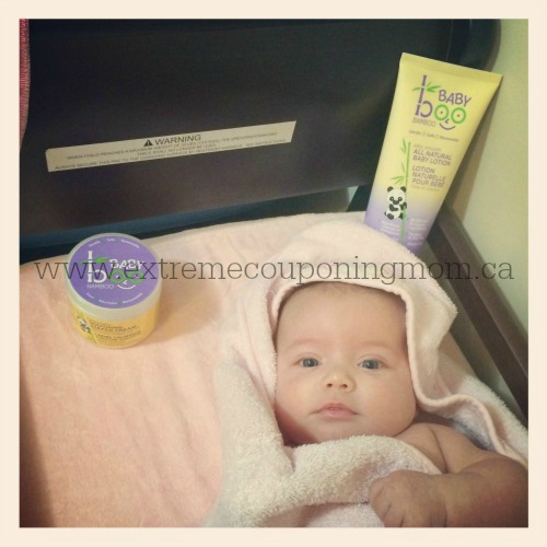 Baby Boo Bamboo Review_1