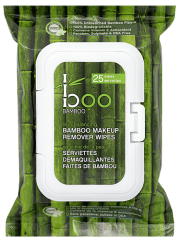 Boo Bamboo Review_5