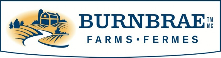 Burnbrae Farms_1