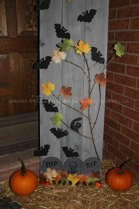 DIY Halloween Decor_3