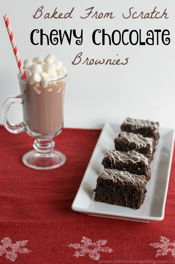 Chewy_Chocolate_Brownies