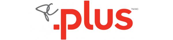 pcplus_logo