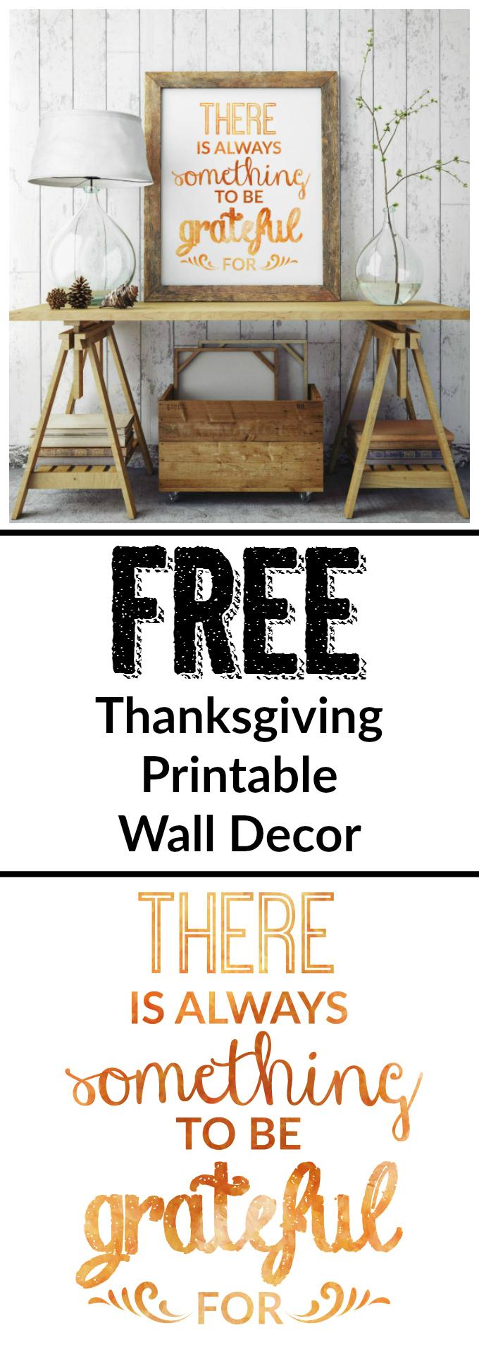 thanksgiving_printable_wall_decor_pinterest