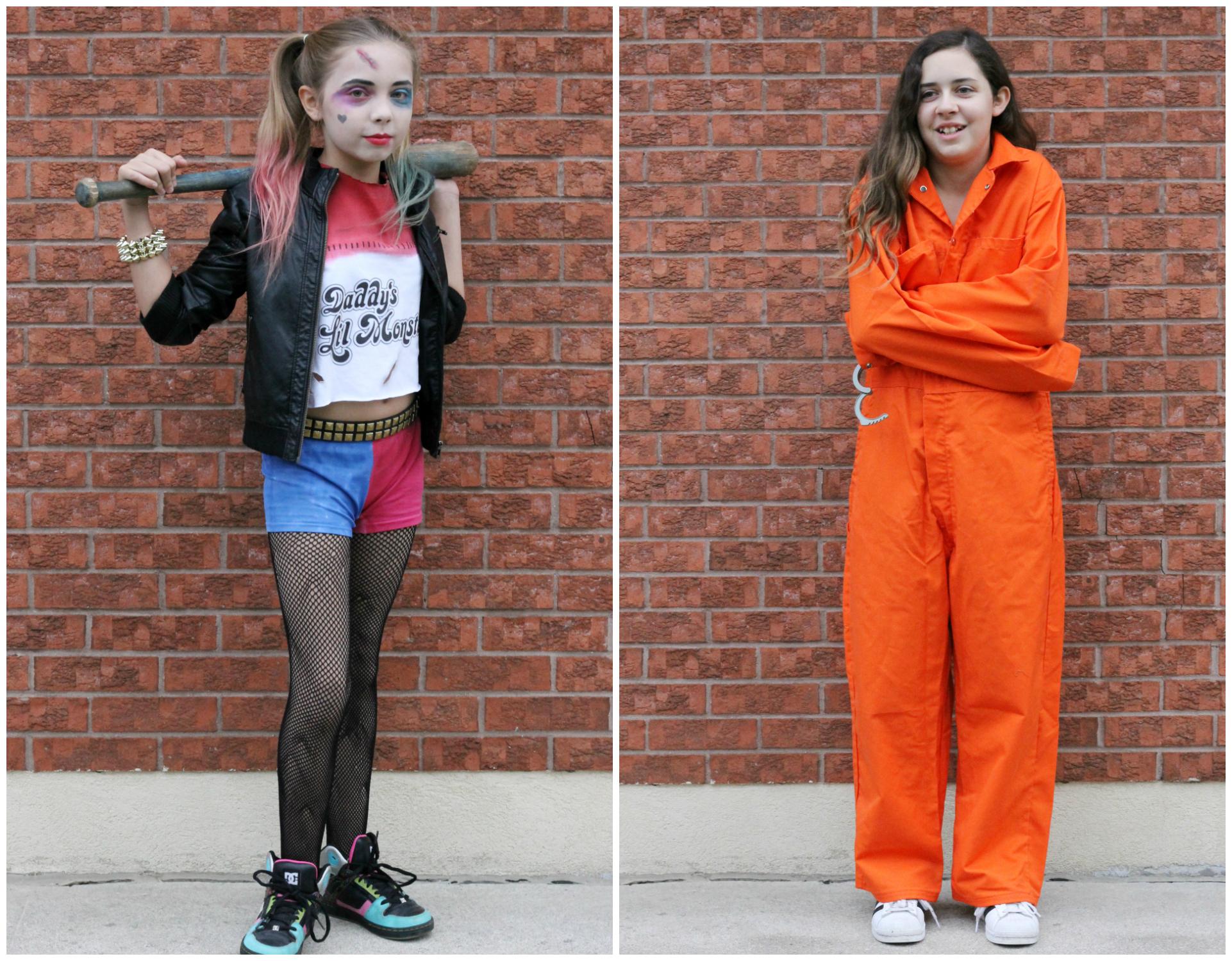 value-village-halloween-costumes-final