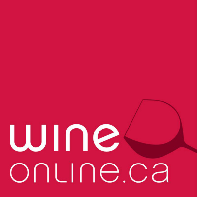 wine online canada