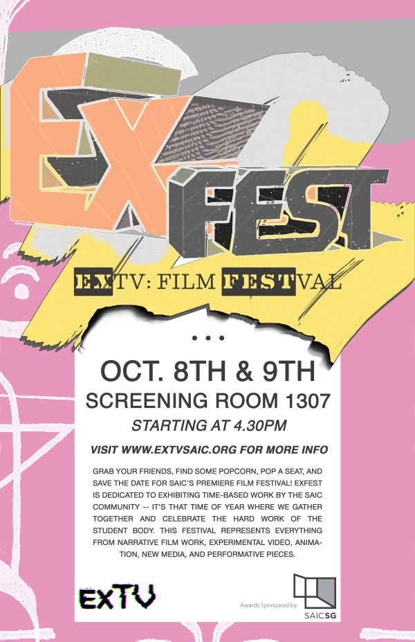 exfest_posterr