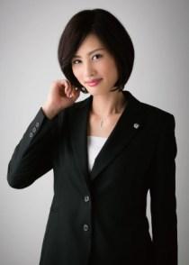女性集客に特化したデザイン&企画 アイキャンディ morikawa