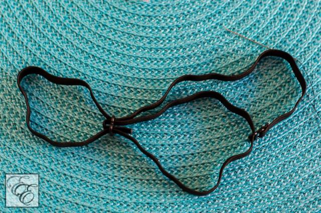 Hairband4