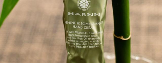 Harnn1