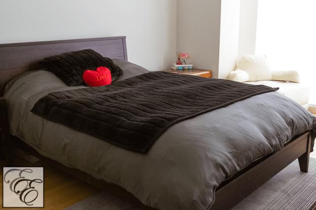BedroomWinterToSummerScheme-1