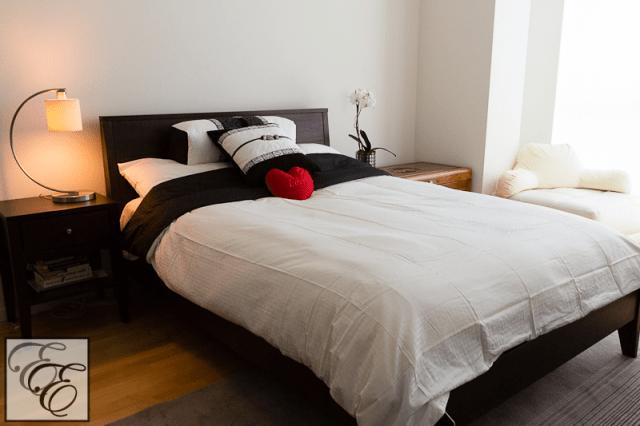 BedroomWinterToSummerScheme-4