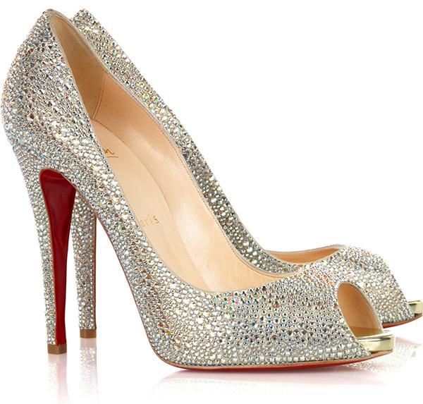 CLSwarovskiShoes