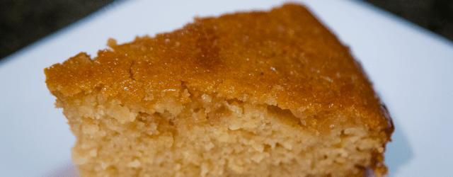 HoneyCornbread-7