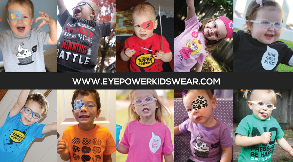 EYE-POWER-SHIRTS