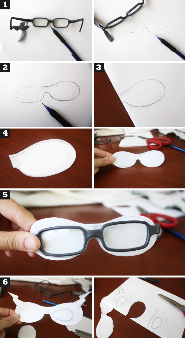 diy-mask-template