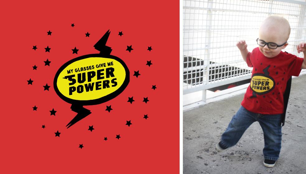 super-hero-large-mock-up