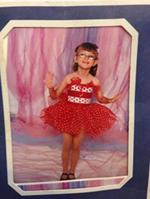 ChandlerDance1stgradelarger