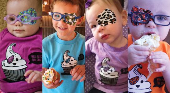 cupcake-slider