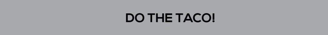 DO-THE-TACO-BANNER