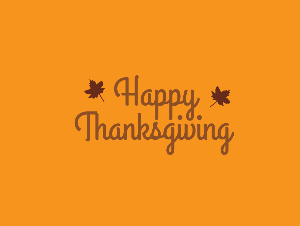 happy-thanksgiving-patch