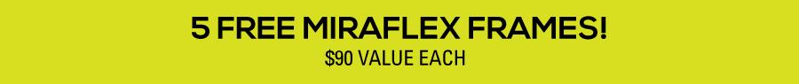 miraflex-banner