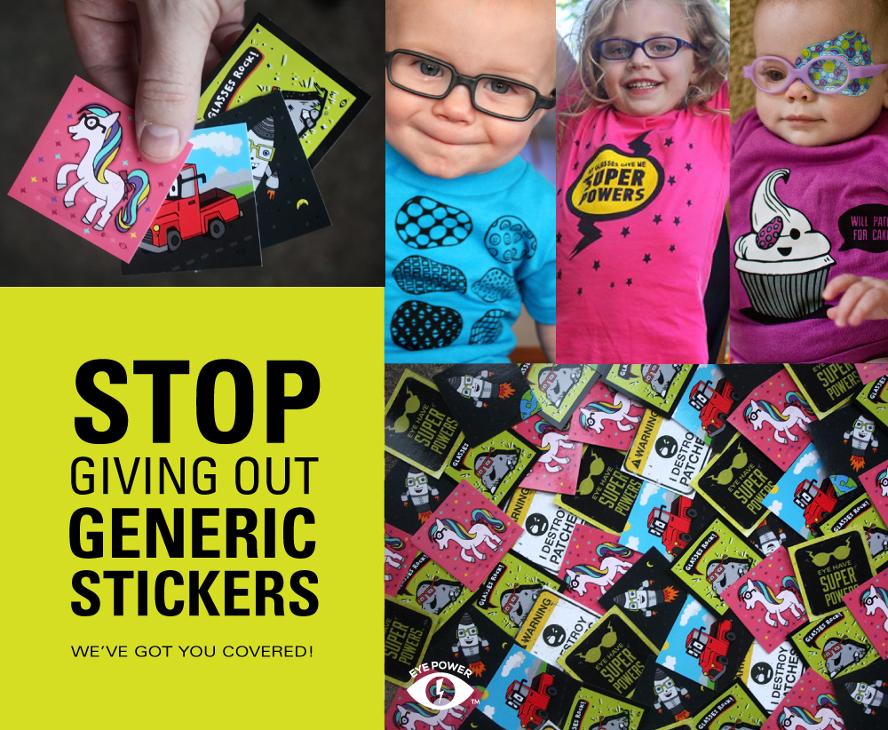 stop-handing-out-bad-stickers