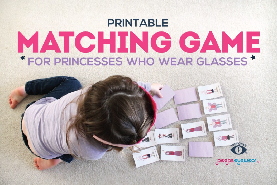 Matching-game-cover2