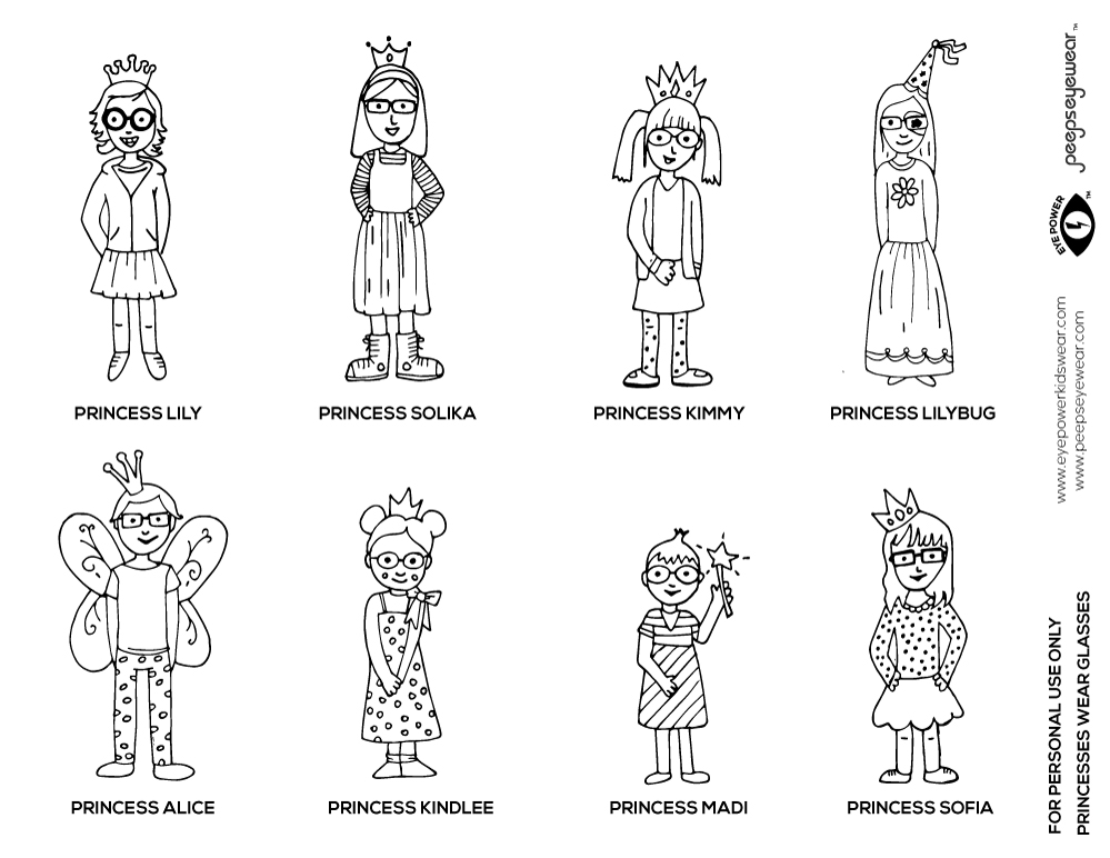 coloring-page-matching-game