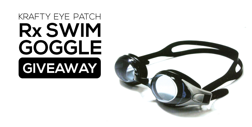 main-goggle-giveaway-image