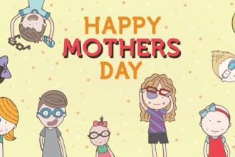 blog-post-image-mom