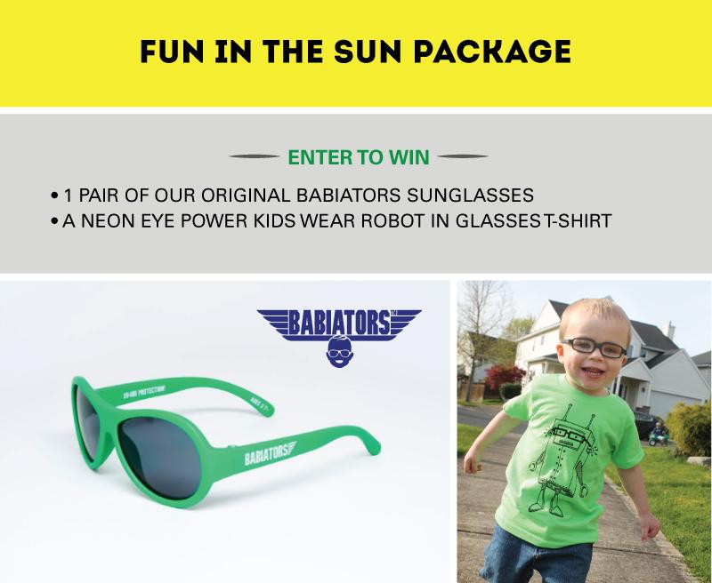 fun-in-the-sun-package