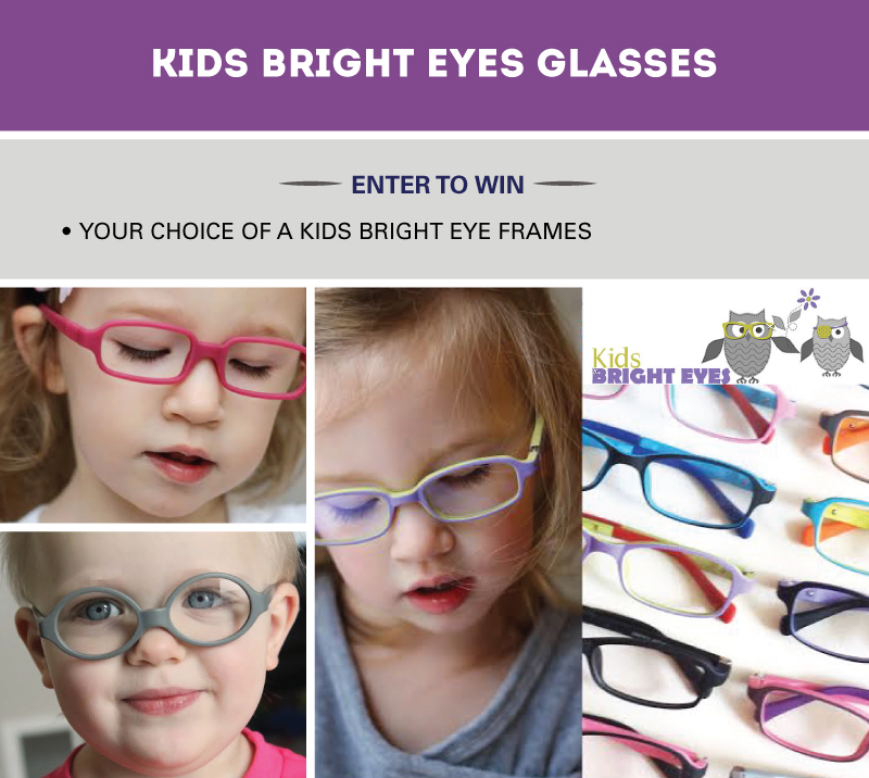 kids-bright-eyes