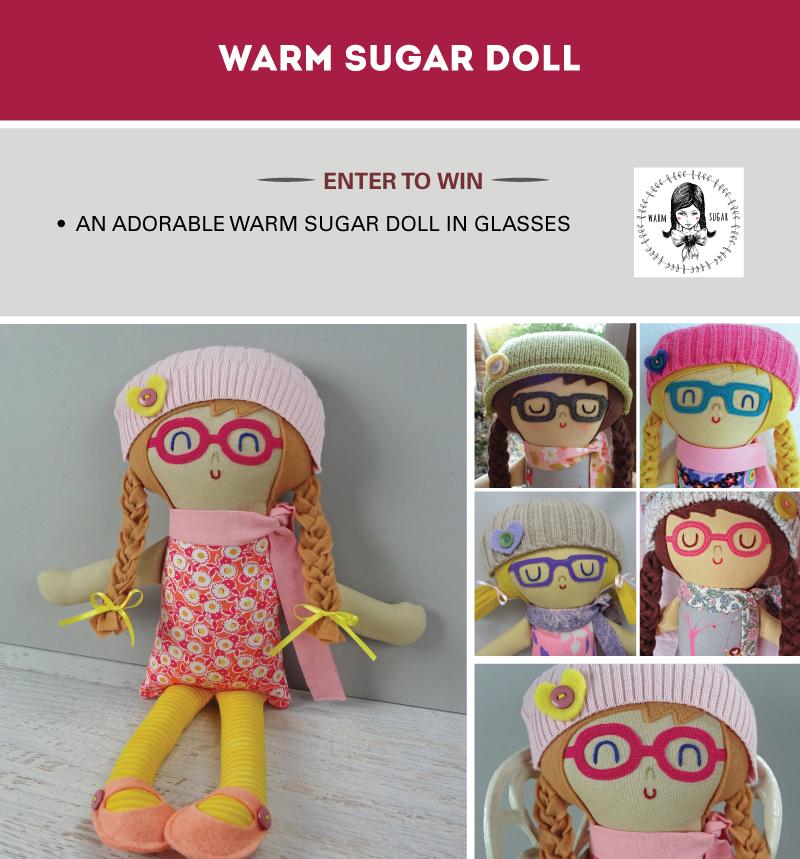 warm-sugar-doll-package