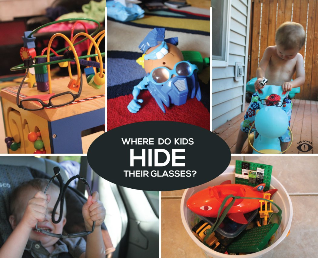 where-do-kids-hide-their-glasses