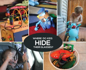 where-do-kids-hide-their-glasses