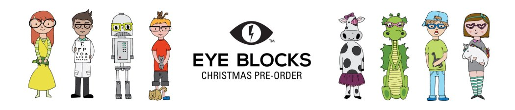 eye-blocks-banner2
