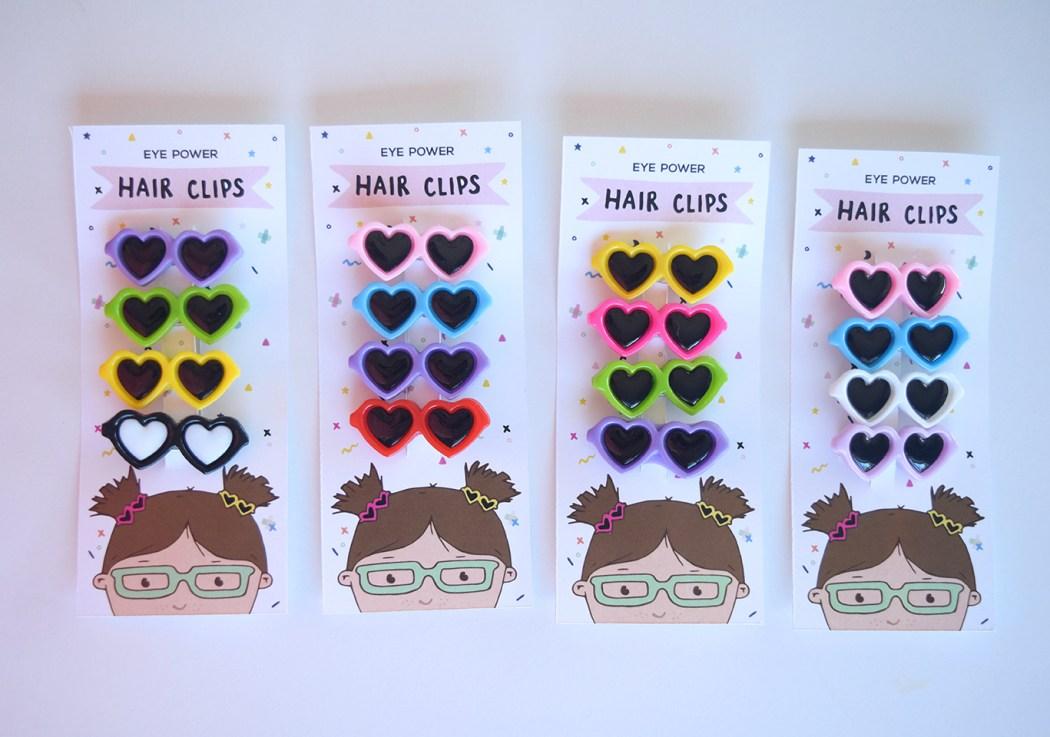 hair-clips4